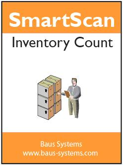 quickbooks inventory tracking