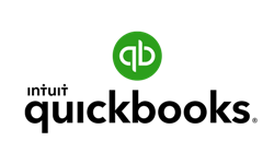 quickbooks gold developer, intuit gold developer